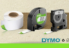 Dymo Deal with Sustainability!