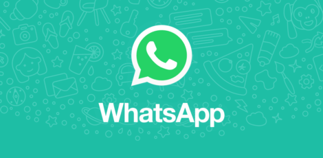 What's going on WhatsApp? from Privacy Policies to Facebook Scandals