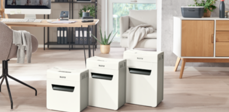 Which is the Best Leitz Shredder for Home Use?
