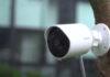 Introducing Kami Smart Home Secuirty